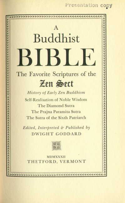 Buddhist Books for Beginners: A Comprehensive List